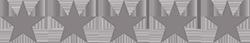 Music transcription service - five stars