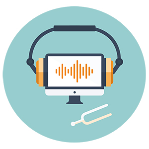 Music transcription service - professional music transcribers