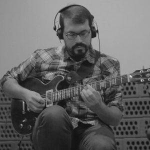 victor martínez - sheet music transcription