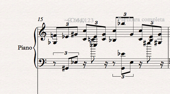 5 reasons why music transcription software doesn't work