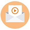 Sheet Music writing service - My Sheet Music Transcriptions