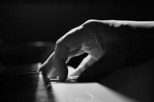Improve Piano Skills - Chord