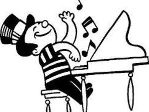 Improve Piano Skills - Pyano Player