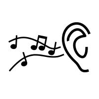 Improve Piano Skills - Music Ear