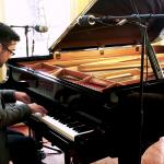 pianomusings sheet music transcription service