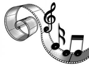 Film Soundtracks - film