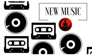 Discover New Music - Draw