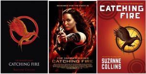 Film Soundtracks - 3 films