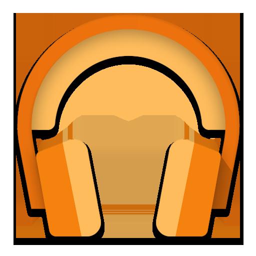 Music writing online