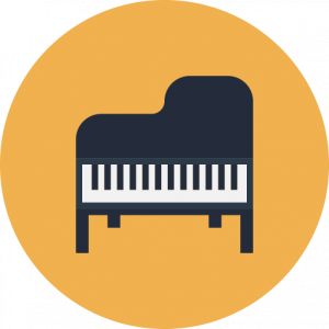 Piano transcription service - My Sheet Music Transcriptions