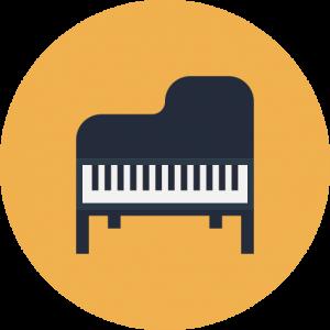 Piano transcription service - My Sheet Music Transcriptions