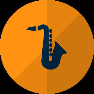 Saxophone Transcription Service
