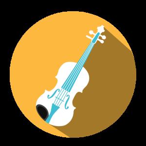 Violin Music Transcription Service - My Sheet Music Transcriptions