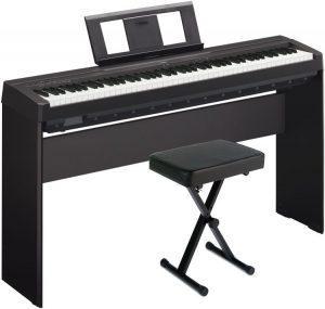Piano Electric - Foto