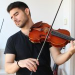 Eduard Freixa Music Transcriptions