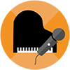piano & vocal transcription service