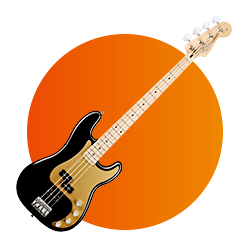 Bass Transcription Services