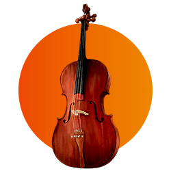 Cello Transcription Services