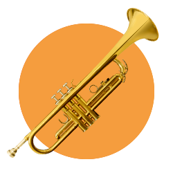Trumpet Transcription Services