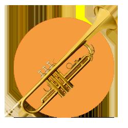 Trumpet Transcription Services