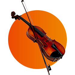 Violin Transcription Services