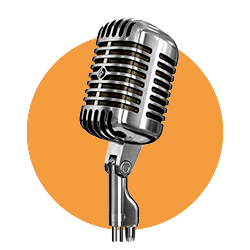Vocal Transcription Services