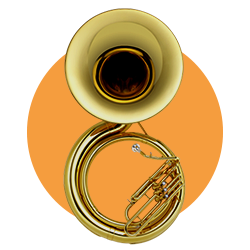 Big / Marching / Brass band Transcription Services