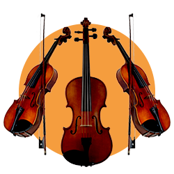 Orchestra Transcription Services