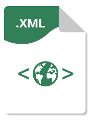 Xml sheet music format - Sheet music transcription service
