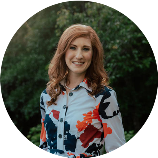 Natalie Raynes - Profile